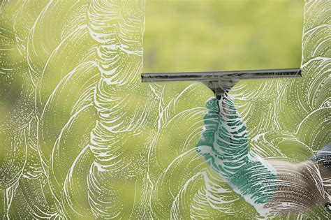 Window Cleaning Hanover PA Residential and Commercial