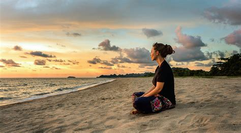 Meditation and yoga associated with changes in brain | Science