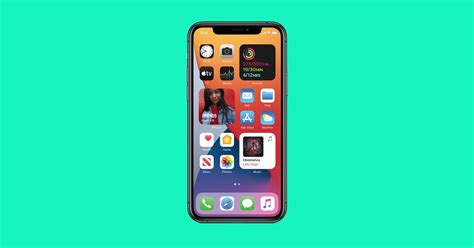 What's New in iOS 14 (and iPadOS 14): Our Full Feature