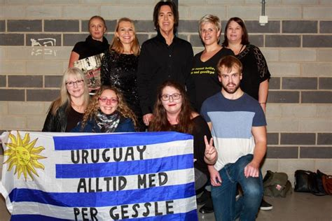 The Daily Roxette » Per Gessle