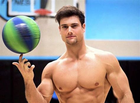 Connor Murphy Height, Weight, Measurements, Age, Shoe Size