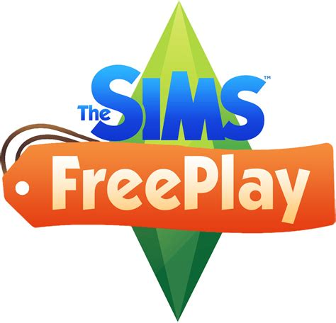 The Sims FreePlay Hack 2020 - Unlimited Money Cheats