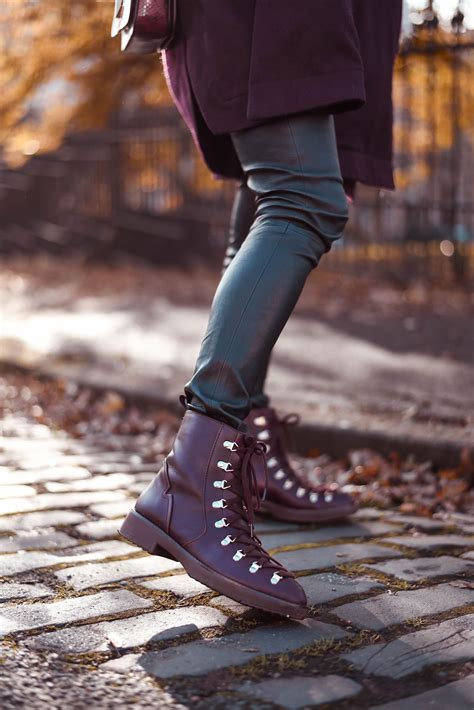 Black Friday on my feet – the best hiking boots | thankfifi