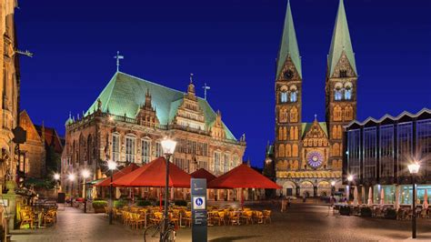 List of cities in Germany - 360Listhub