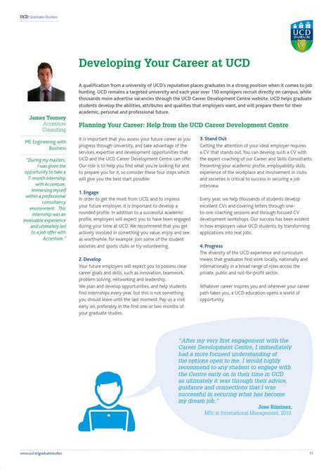 Cover Letter Accenture Management Consulting - 89+ Cover