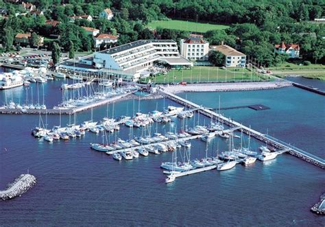 STRAND HOTELL BORGHOLM - Updated 2021 Prices, Hotel