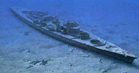 Was HMS Hood truly obsolete by 1939? Given her 15' guns