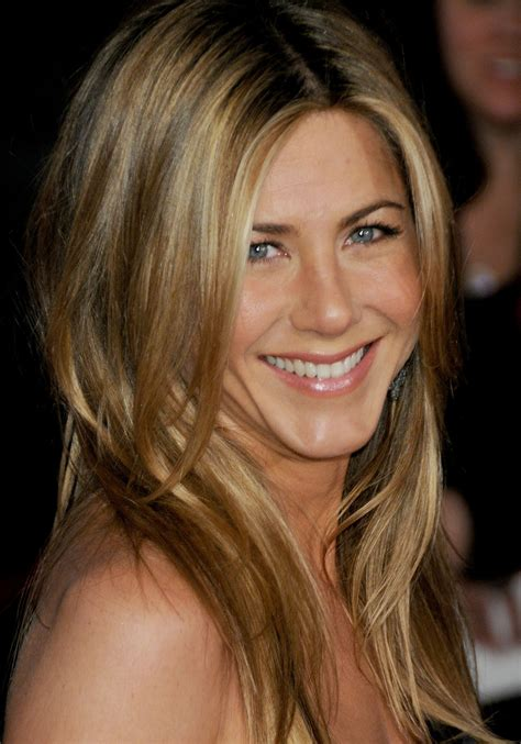 Jennifer Aniston pictures gallery (9)   Film Actresses