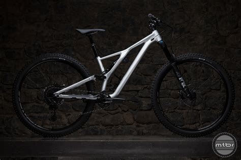 2019 Specialized Stumpjumper launched- Mtbr