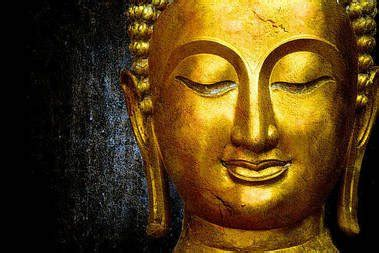 50 Life Changing Buddha Quotes on Love, Life, Death and