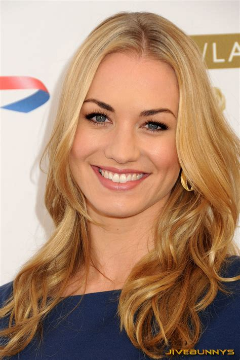 Yvonne Strahovski special pictures (22)   Film Actresses