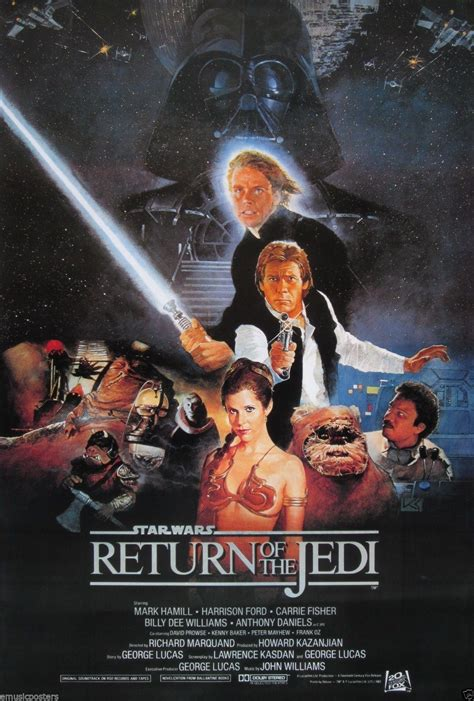 It has been long believed that Harrison Ford is returning