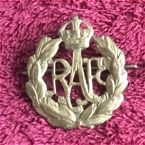 Army Cap Badges for sale in UK   62 used Army Cap Badges