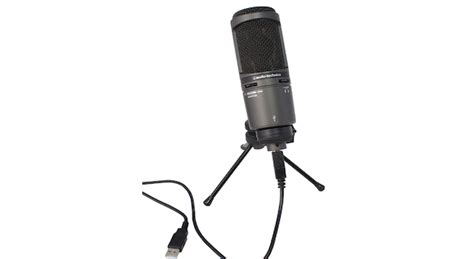 Best USB Mic For Recording Vocals | Practical Music Production