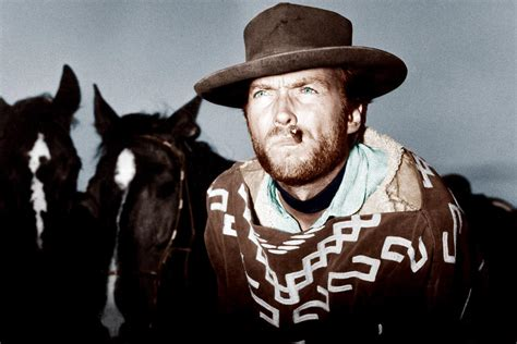 The 20 Best Spaghetti Westerns Ever Made