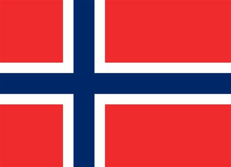 File:Flag of Norway