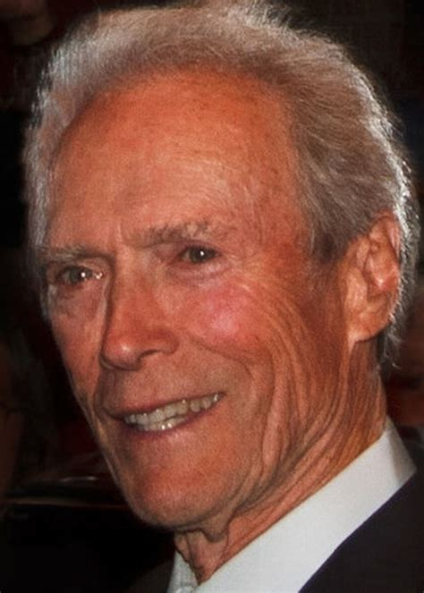 Clint Eastwood: Biography, Upcoming Movies, Songs, Photos
