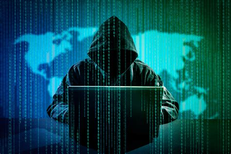 How Do Hacked Companies Get Hacked? – Now