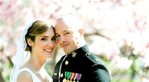Is Margaret Brennan Married? Her Wiki, Age, Husband, Baby