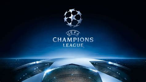 Official: Uefa confirm reforms to Champions League 2018-21