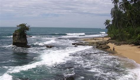 Manzanillo Water Temperature: Forecasts & current water temp