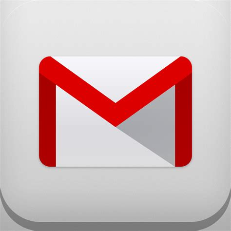 Google Brings Gmail iOS App's Neat User Interface To Gmail