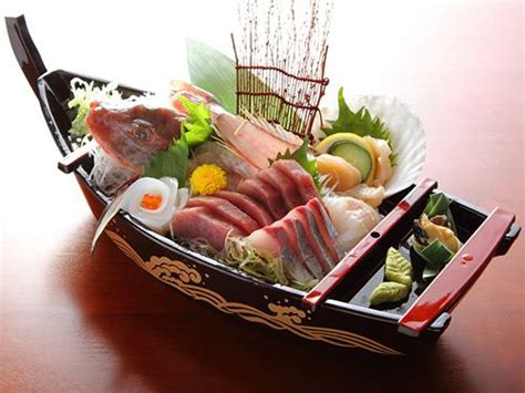 17 Best images about sashimi boat on Pinterest | The boat