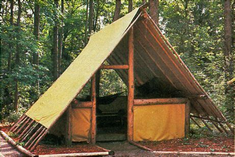 Pole Shelter Building for Owner-Builders - Do It Yourself
