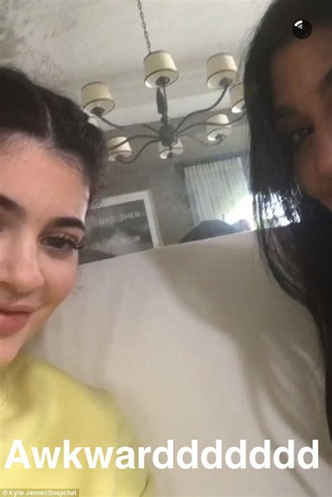 Kylie Jenner's ex Tyga says Demi Rose Mawby is not his