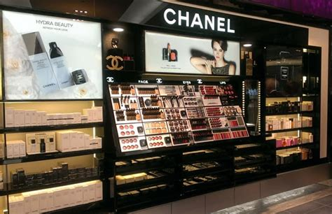Can Shoppers Drug Mart's enhanced beautyBOUTIQUE concept