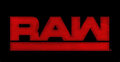 WWE Raw | AmericanAirlines Arena