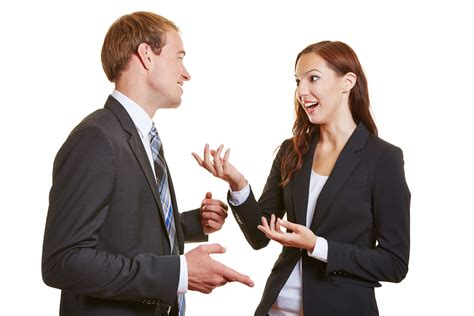 Assertiveness Training in the Philippines - MSS Business