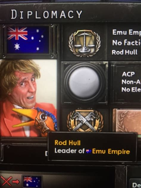 What are the craziest things you saw in HOI4? - Quora