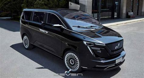 NEVS and ICONIQ motors forms a joint vehicle development