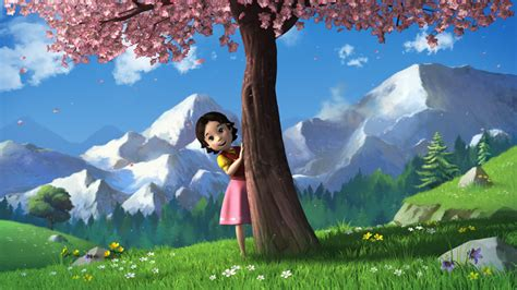 MIPCOM Day 2 Wrap: More Toon Deals and Pick-Ups