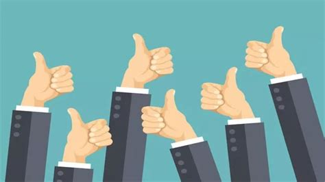 News: APAC employees prefer individual recognition over