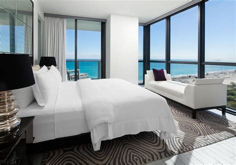 The best time to book a hotel room revealed