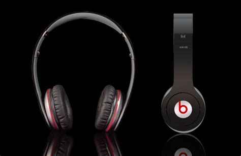 GIVEAWAY: Beats by Dr