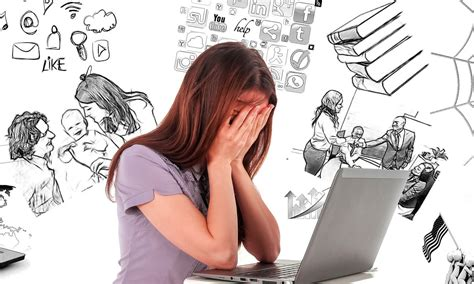 Why need to manage work stress or pressure when we can