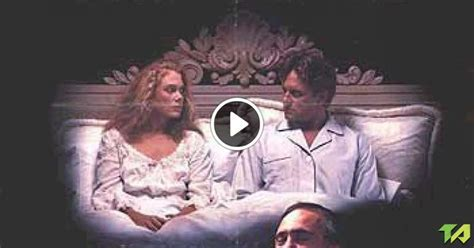 The War Of The Roses Trailer (1989)