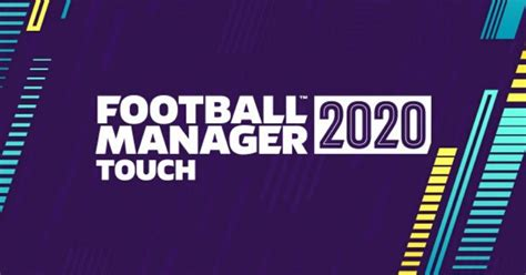 Football Manager 2020 Mobile vs Touch vs PC | FOOTY