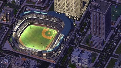 Save 75% on SimCity 4 Deluxe Edition (Mac) - Buy and