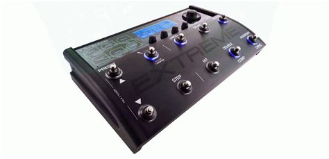 7 New Firmware Updates From TC HELICON
