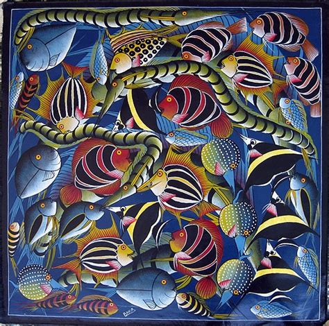 31 best images about Tingatinga on Pinterest | Oil on