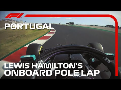 F1 Powerboat World Championshis - Portimao Race - Picture