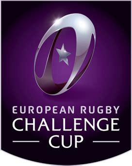European Rugby Challenge Cup - Wikipedia