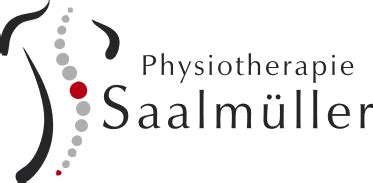 Physiotherapeut/in in Voll- oder Teilzeit - Physiotherapie