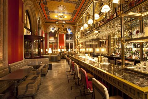 The best bars for a date in London   Pubs and Bars   Going