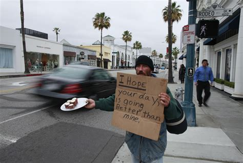 Los Angeles To Spend $100 Million Helping the Local