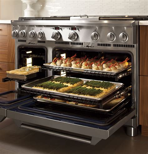 """ZGP484NGRSS 